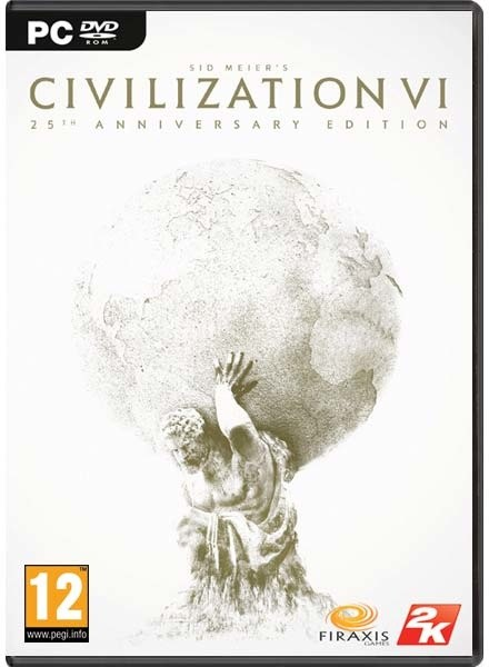 sid-meier-s-civilization-6-25th-anniversary-edition-pc-dvd-356677.jpg