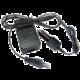 Patona nabíječka 2v1 pro GOPRO 4 AHDBT-401, 230V/12V