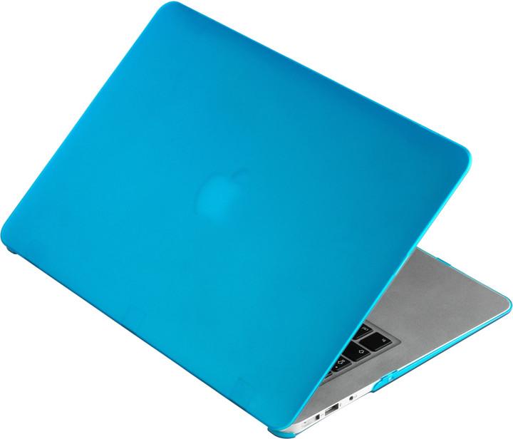 "eSTUFF MacBook Pro 13"" Blue F"