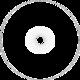 MediaRange CDR 8cm 24x 200MB Printable, Spindle, 10ks
