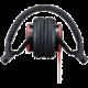 Sony MDR-V55R, červená