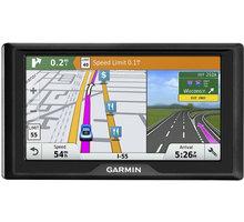 Garmin Drive 60 Lifetime Europe45 - 010-01533-17