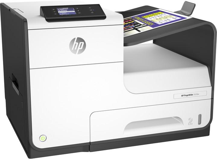 HP-1179259699-c05152671.jpg