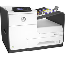 HP PageWide 352dw - J6U57B