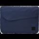 "CaseLogic LoDo pouzdro na 11,6"" notebook, modrá"