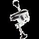 Thrustmaster řadící páka TH8A Shifter