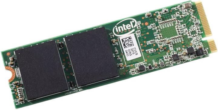 Intel DC S3500 (M.2) - 340GB OEM