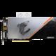 GIGABYTE GeForce AORUS GTX 1080 Ti Waterforce WB Xtreme Edition 11G, 11GB GDDR5