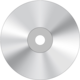 MediaRange DVD+R 4,7GB 16x, Blank folie 100ks