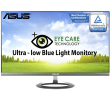 "ASUS MX27AQ - LED monitor 27"" - 90LM0140-B01670"