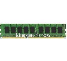 Kingston System Specific 8GB DDR3 1333 ECC brand Apple - KTA-MP1333/8G