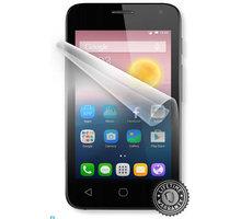ScreenShield fólie na displej pro ALCATEL One Touch 4024D Pixi First - ALC-OT4024DPF-D