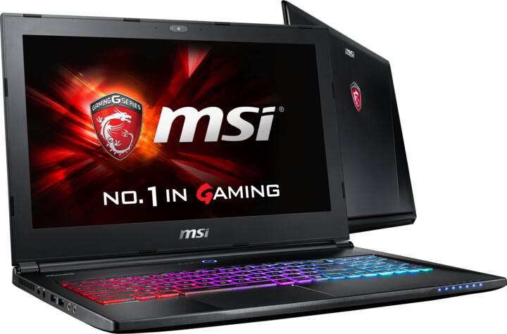 msi-gs60skylake-product_pictures-3d9.png