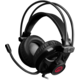 Herní sluchátka C-TECH Helios v ceně 250 kč