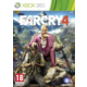 Far Cry 4 - X360