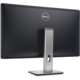 Dell UltraSharp UP3216Q - LED monitor 32""