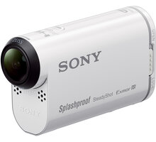 Sony videokamera HDR-AS200V travel kit - HDRAS200VT.CEN