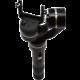 Feiyu Tech G4S ruční stabilizátor, 3 osy, joystick, pro GoPro Hero/4/3+/3