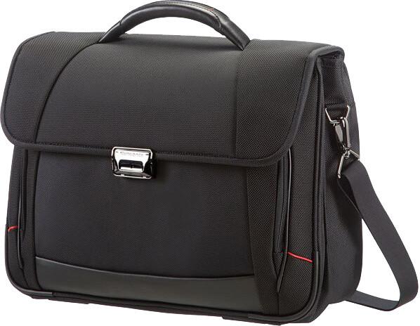 sams6730_01_pro_dlx_4_briefcase_2_gussets_40_6cm_16inch_black.jpg
