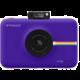 Polaroid SNAP TOUCH Instant Digital, fialová