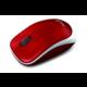 Genius Traveler 6000Z, červená/bílá