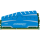 CRUCIAL Ballistix Sport XT 8GB (2x4GB) DDR3 1600