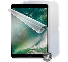 ScreenShield fólie na celé tělo pro Apple iPad Pro 10.5 Wi-Fi - APP-IPPR105-B