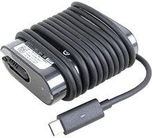 Dell napájecí adaptér 45W/ USB-C - 492-BBUS