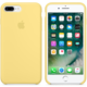 Apple iPhone 7 Plus/8 Plus Silicone Case, pampelišková