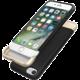 Spigen Style Armor pro iPhone 7, black