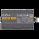 EVGA 500 BQ - 500W
