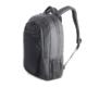 """TUCANO VARIO batoh pro notebook do 15,6"""", extra polstrování, černá"""