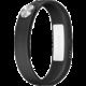 Sony SmartBand SWR10, černá v ceně 1588 Kč