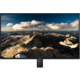 Dell UltraSharp U2717DA - LED monitor 27""