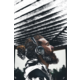 JAYS u-Jays Android, černá