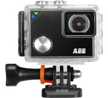 AEE LYFE Outdoor Titan