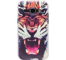 EPICO plastový kryt pro Samsung J1 TIGER(2015) - 10310102500003