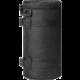Easy Cover nylonové pouzdro na objektiv 130 x 290 mm, černá