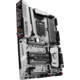 MSI Z270 XPOWER GAMING TITANIUM - Intel Z270