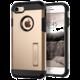 Spigen Tough Armor 2 iPhone 7/8, gold