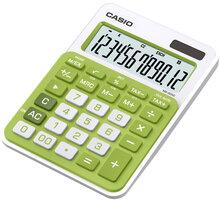 Casio MS 20NC GN - 4971850087441