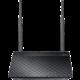 ASUS RT-N12K  + Webshare VIP Silver, 1 měsíc, 10GB, voucher zdarma