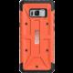 UAG pathfinder case Rust, orange - Samsung Galaxy S8+
