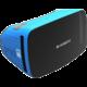 Homido Grab Virtual reality headset - Modrá