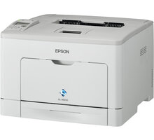 Epson WorkForce AL-M300DN - C11CC64011