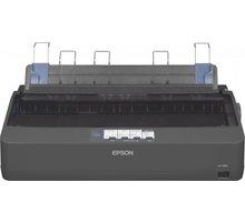 Epson LX-1350 - C11CD24301