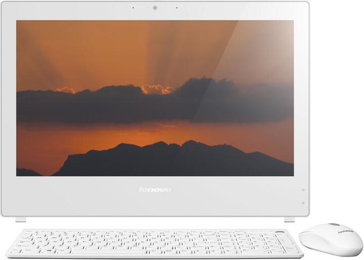 S40_White_Standard_06.jpg
