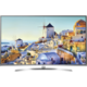 LG 55UH8507 - 139cm  + Bezdrátový reproduktor LAMAX ceně 1200 Kč + Garance DVB-T2