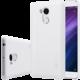 Nillkin Super Frosted Shield pro Xiaomi Redmi 4 Pro, bílá