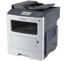 Lexmark MX410de - 35S5761